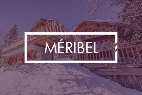 Meribel Gallery