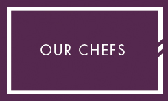 dining-chefs